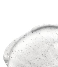 Estime et Sens protocoles cabines exclusifs texture gommage