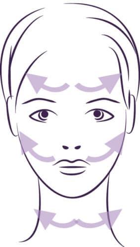 Estime et Sens Leçon de beauté 11 : gestuelle detox